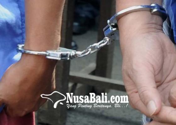 Nusabali.com - bnnp-bekuk-sipir-lp-kerobokan