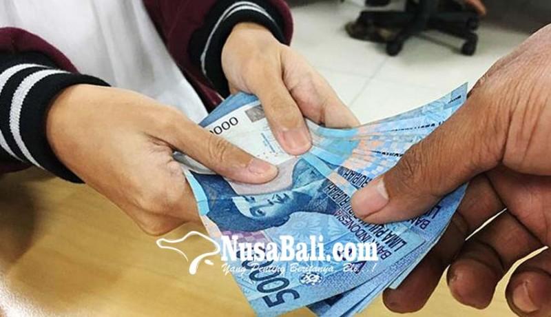 www.nusabali.com-bahas-soal-pungutan-bendesa-adat-se-kabupaten-badung-gelar-paruman