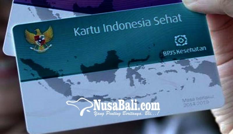 www.nusabali.com-pamangku-batal-dapat-kis-pbi