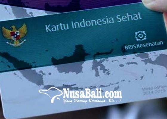 Nusabali.com - pamangku-batal-dapat-kis-pbi