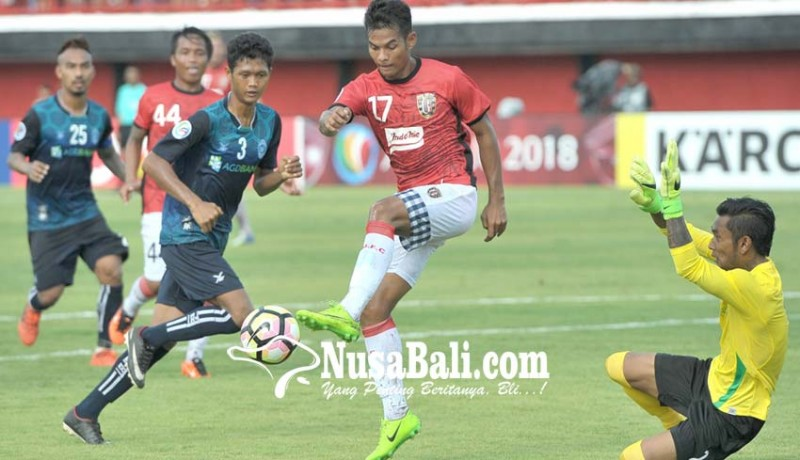 www.nusabali.com-bali-united-b-dijegal-yangon-myanmar