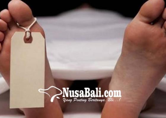 Nusabali.com - adelina-meninggal-karena-gagal-organ