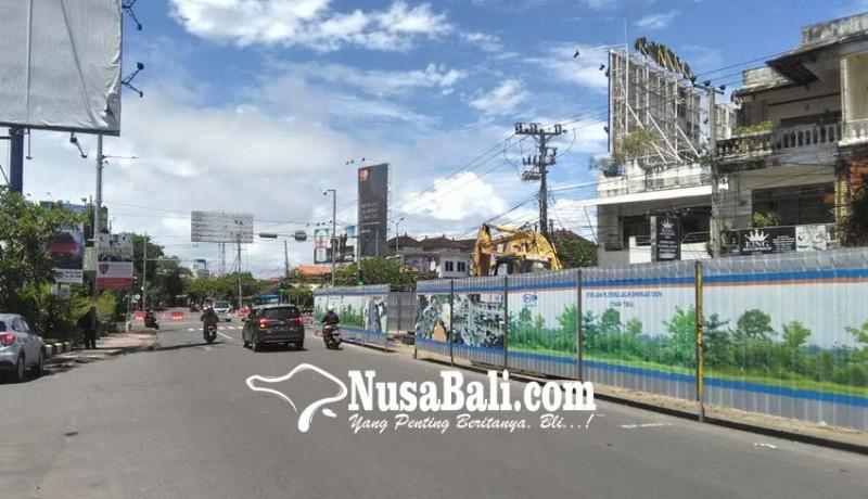 www.nusabali.com-kendala-terbesar-adalah-penataan-utilitas