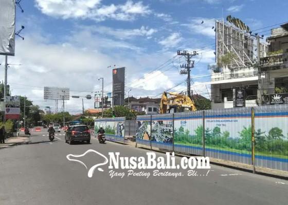 Nusabali.com - kendala-terbesar-adalah-penataan-utilitas