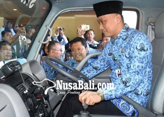Nusabali.com - siapkan-armada-24-jam-antar-jemput-jenasah-gratis