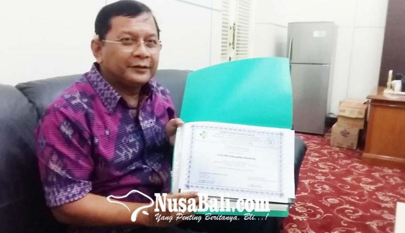 www.nusabali.com-pmi-proses-donor-sesuai-sop