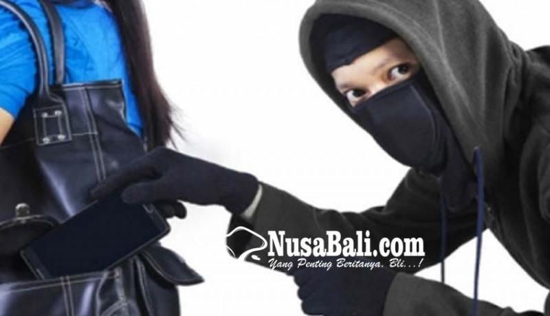 www.nusabali.com-sasar-tamu-hotel-spesialis-pencuri-hp-dijuk