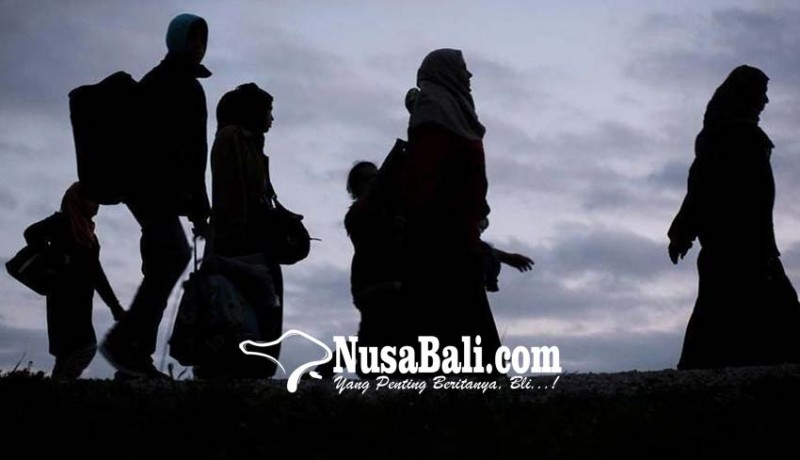 www.nusabali.com-79-pengungsi-pulang-tunggu-dewasa-ayu