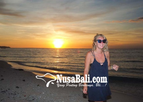 Nusabali.com - penginapan-di-nusa-penida-kembali-bangkit