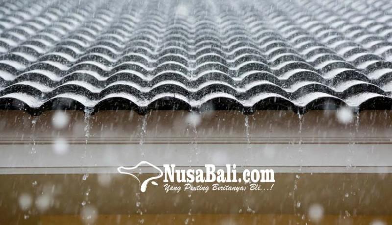 www.nusabali.com-atap-dua-gedung-sd-di-mendoyo-jebol