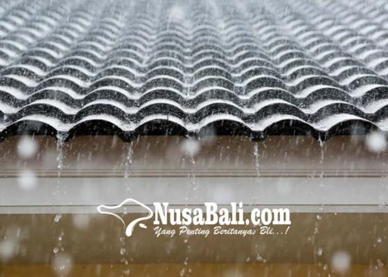 Nusabali.com - atap-dua-gedung-sd-di-mendoyo-jebol
