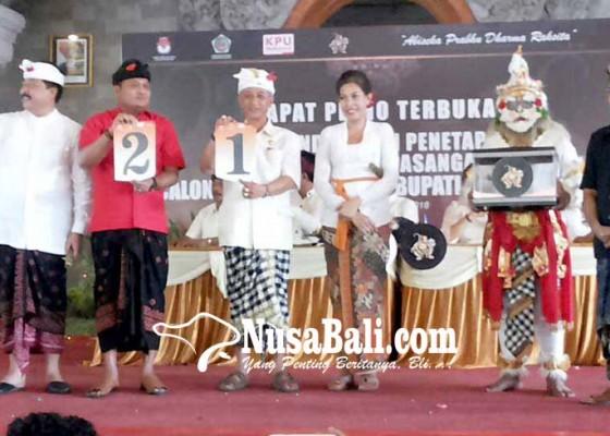 Nusabali.com - nomor-urut-diundi-kertha-maha-1-paket-aman-2