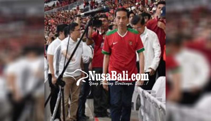 www.nusabali.com-jokowi-pastikan-hadiri-laga-final