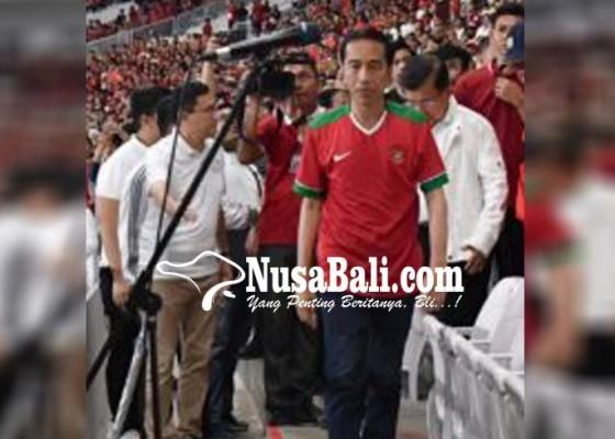 Nusabali.com - jokowi-pastikan-hadiri-laga-final