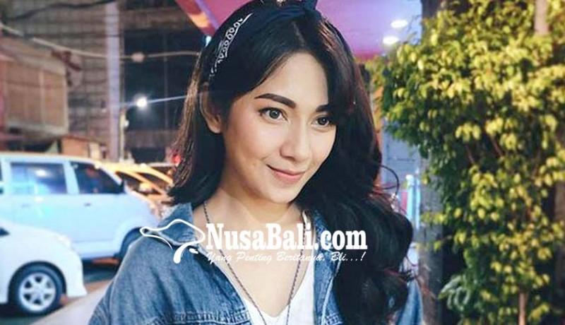 www.nusabali.com-kepala-dinda-kirana-benjol