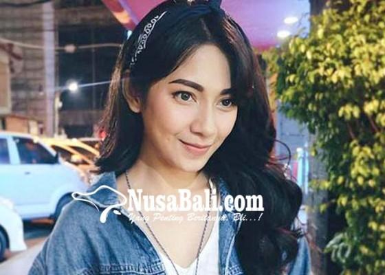 Nusabali.com - kepala-dinda-kirana-benjol