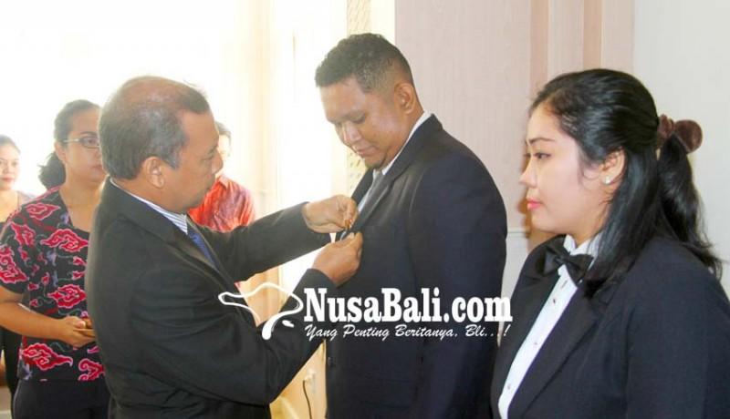 www.nusabali.com-pascasarjana-isi-denpasar-luluskan-7-orang-karya-siswa