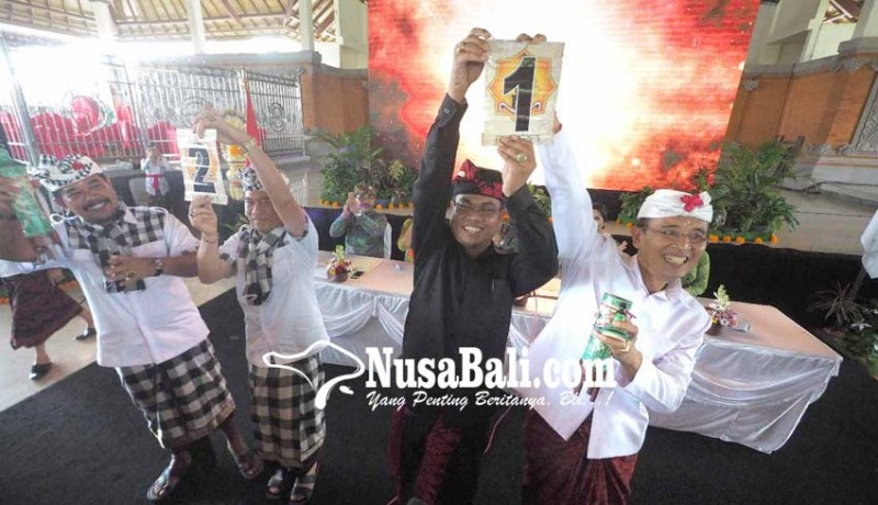 www.nusabali.com-bagia-salam-1-jalur-suwasta-salam-2-periode