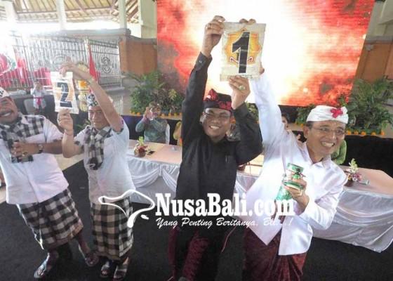 Nusabali.com - bagia-salam-1-jalur-suwasta-salam-2-periode