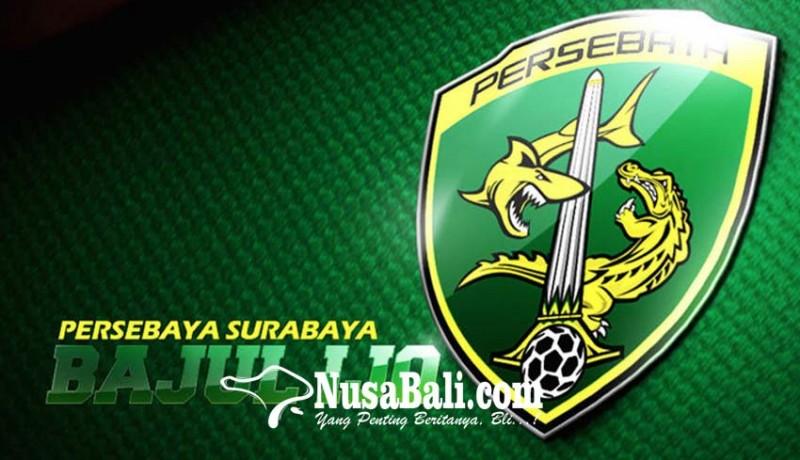 www.nusabali.com-persebaya-belum-terima-hadiah-juara-liga-2