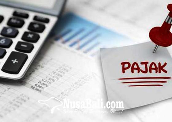Nusabali.com - pemerintah-akan-revisi-pajak-barang-mewah
