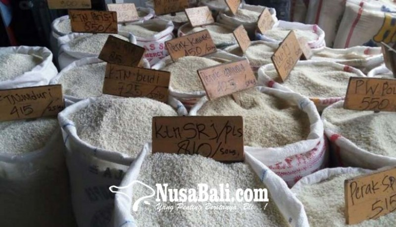 www.nusabali.com-impor-60-ribu-ton-dari-thailand