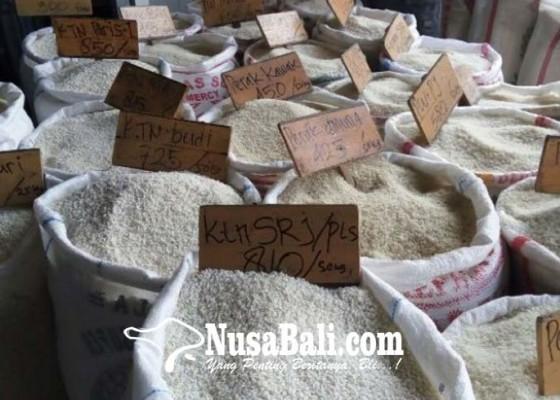 Nusabali.com - impor-60-ribu-ton-dari-thailand