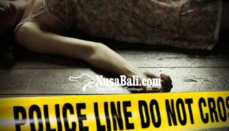 www.nusabali.com-suami-tersangka-pembantaian-satu-keluarga