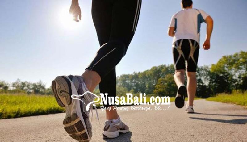 www.nusabali.com-kesehatan-kalori-untuk-energi-bergerak