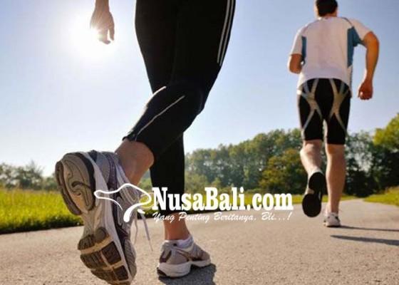 Nusabali.com - kesehatan-kalori-untuk-energi-bergerak