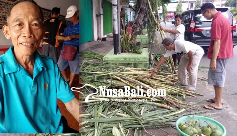 www.nusabali.com-dipercaya-datangkan-rezeki-dan-beri-perlindungan
