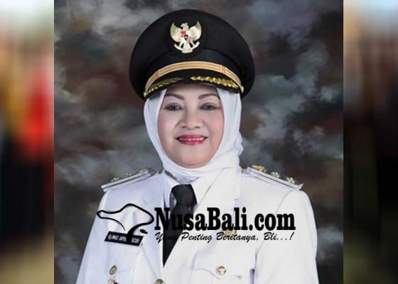Nusabali.com - bupati-subang-ditangkap-kpk