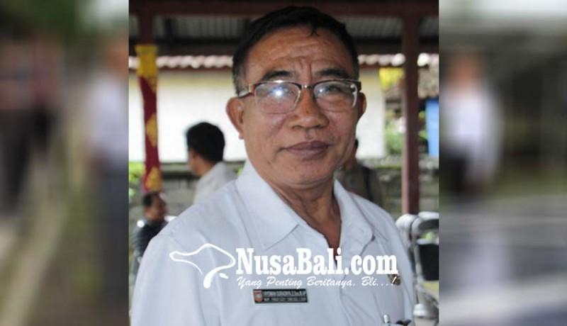 www.nusabali.com-pengusaha-pariwisata-dituding-langgar-umk