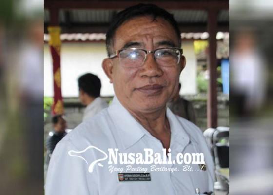 Nusabali.com - pengusaha-pariwisata-dituding-langgar-umk