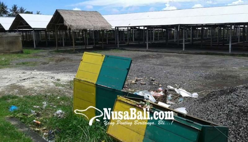 www.nusabali.com-relokasi-pasar-seni-semakin-gabeng