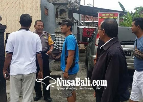Nusabali.com - valentine-dua-pegawai-kontrak-kepergok-selingkuh