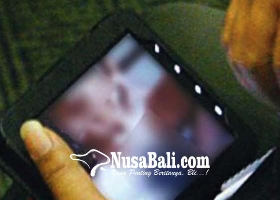 Nusabali.com - foto-diduga-disebar-oleh-eks-pacar