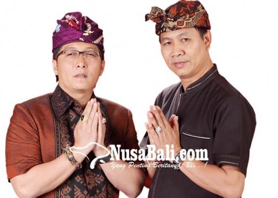 Nusabali.com - dua-tahun-kepemimpinan-giriasa-wujudkan-masyarakat-badung-yang-bahagia