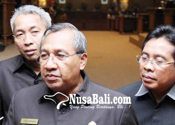 Nusabali.com - dewan-nilai-program-giriasa-prorakyat