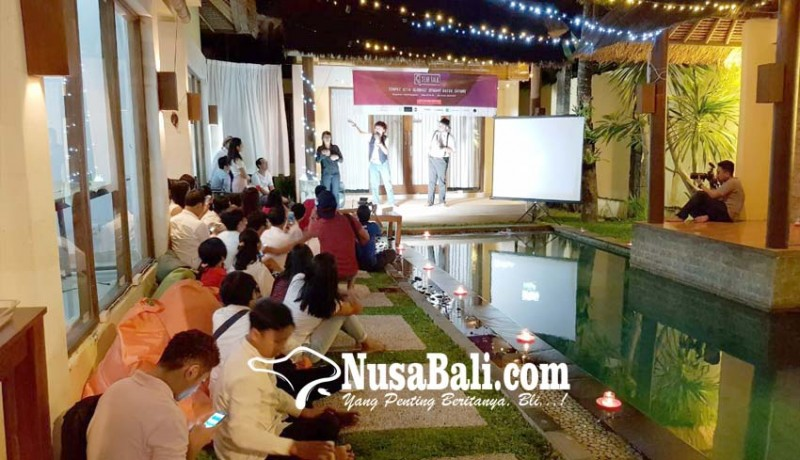 www.nusabali.com-tempat-kita-berbagi-rayakan-hari-kasih-sayang-bersama-kaum-tuli