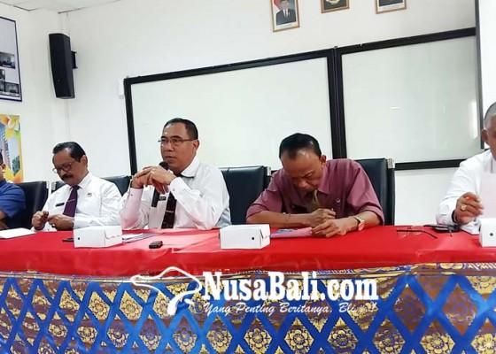 Nusabali.com - undiksha-siapkan-ratusan-beasiswa-di-tahun-ajaran-baru