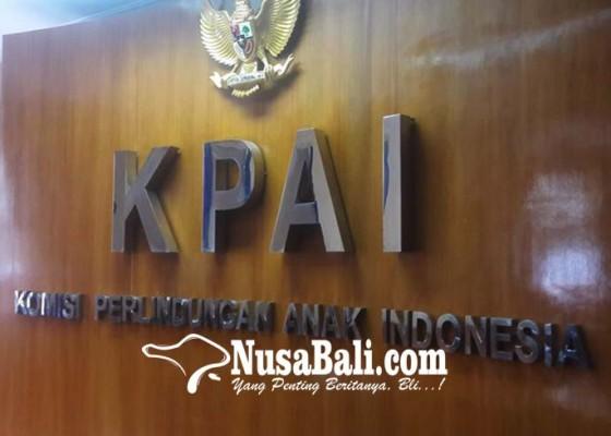 Nusabali.com - kppad-harapkan-pendampingan-psikolog