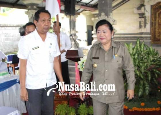 Nusabali.com - musrenbangcam-abang-sahkan-53-usulan
