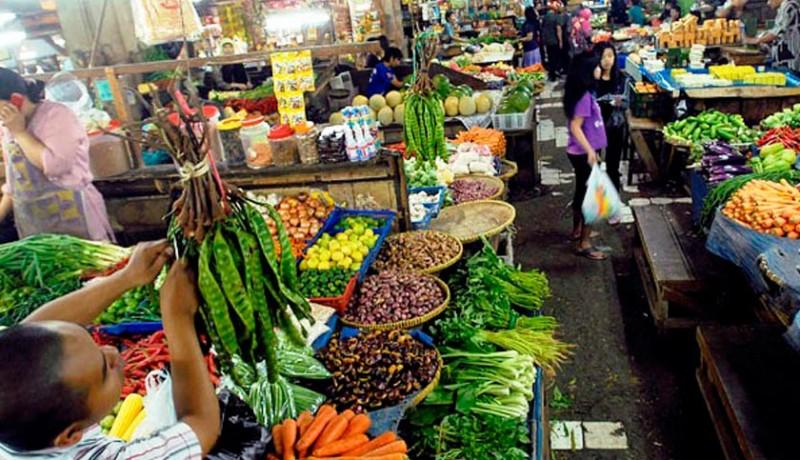 www.nusabali.com-pasar-tradisional-harus-diintervensi