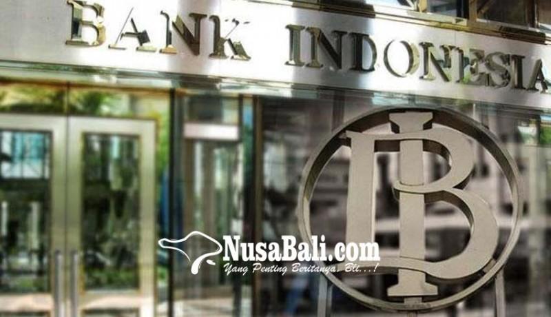 www.nusabali.com-gubernur-bi-baru-diharapkan-jago-keuangan-makro