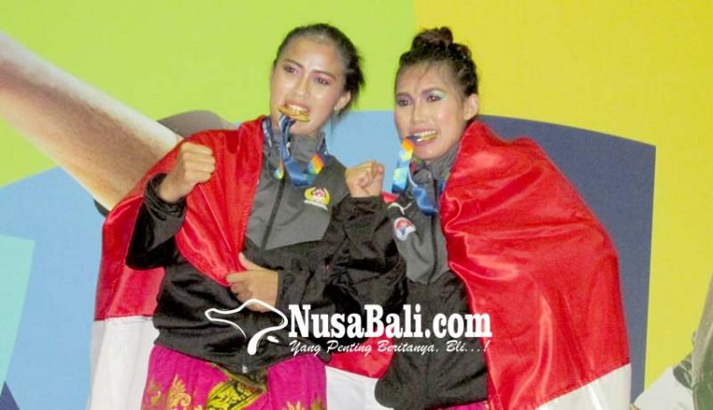 www.nusabali.com-pesilat-putri-bali-juara