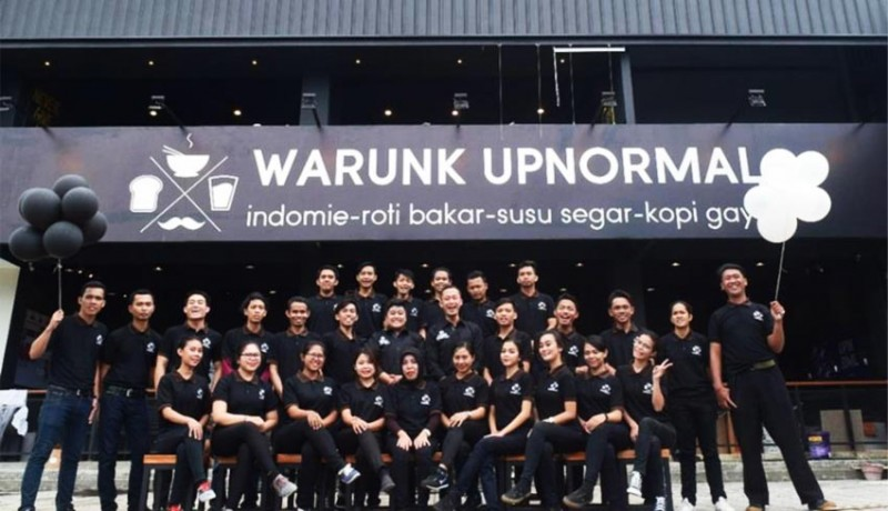 www.nusabali.com-warunk-upnormal-buka-cabang-ke-66-di-jimbaran