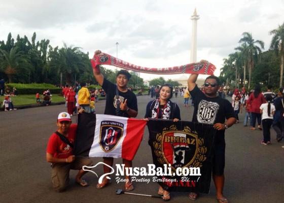 Nusabali.com - tanpa-bachdim-bali-united-siap-rebut-titel-juara