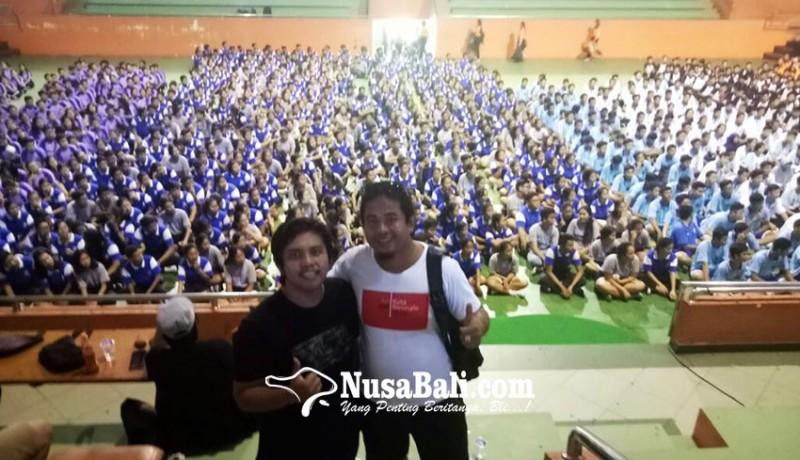 www.nusabali.com-5555-penari-kecak-bakal-meriahkan-berawa-beach-arts-festival
