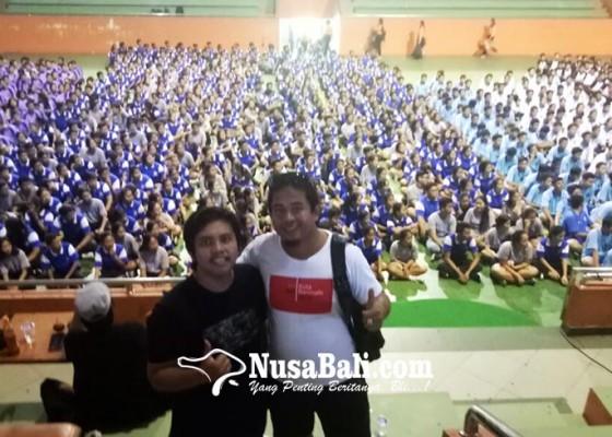 Nusabali.com - 5555-penari-kecak-bakal-meriahkan-berawa-beach-arts-festival